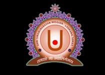 shriswaminarayanmission logo