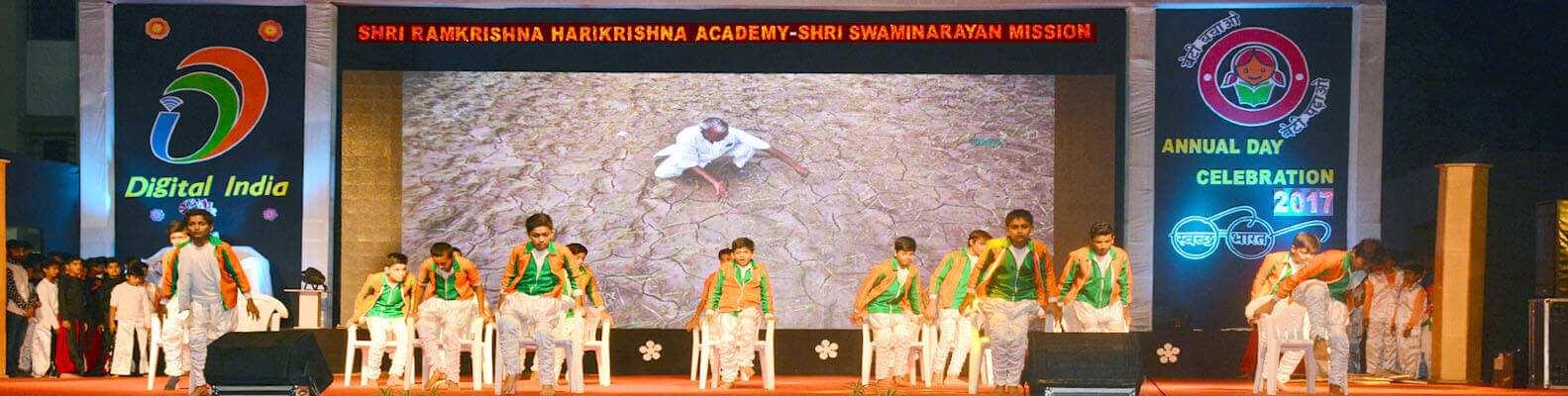 shriswaminarayanmission slider